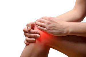 Best Knee Pain Doctor in Rockville